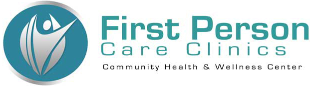 first person care clinics