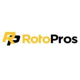 rotopros