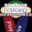 LVSportz Foundation's Avatar