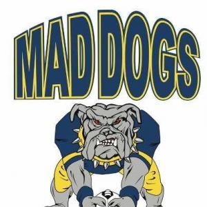 maddogs_football