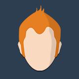 Temp Developer