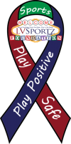 Positive and Safe Sports (P.A.S.S.™) Initiative