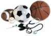 Sports Physicals & Heart Screenings