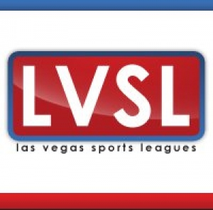 Las Vegas Sports Leagues Youth Flag Football Now Registering