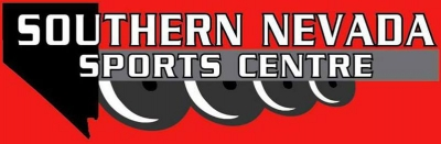Southern Nevada Sports Centre to Offer Youth Roller Hockey Program