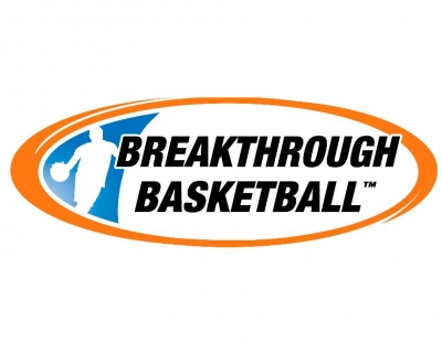 Breakthrough Basketball Elite Guard Camp