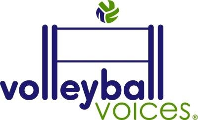 The Volleyball Voice Summer 2013 Las Vegas All American Volleyball Camps