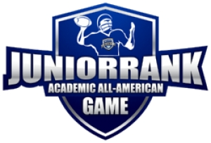 Several Local Youth Football Players Make 2013 Junior All-American Team