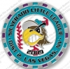 Silverado Little League Spring 2014 Registration