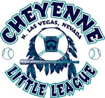 Cheyenne Little League Spring 2014 Sign-ups