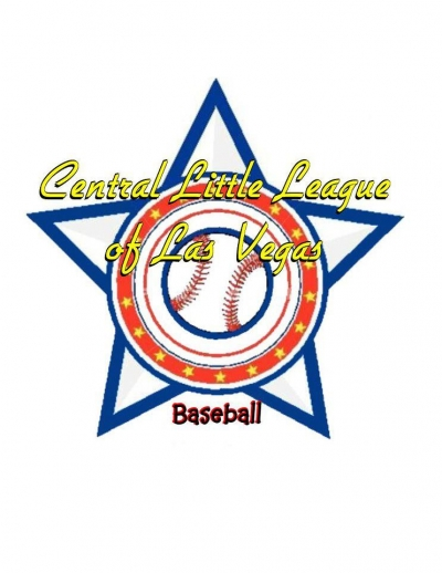 Central Little League Last Chance Fall Ball Registration