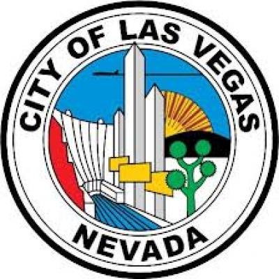 City of Las Vegas Provides Some Answers Regarding Upcoming Fee Increases