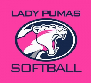 Lady Pumas 12u - 14u Softball Travel/Club Ball Tryouts