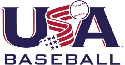 New USA Baseball 11u & 12u Program